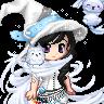 ejyang7's avatar
