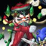Noct123's avatar