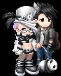Nihachi's avatar