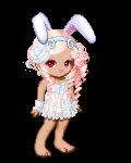 Lucretia Rose-x's avatar