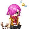 Sukakiane's avatar