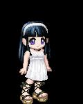 Tikalara's avatar
