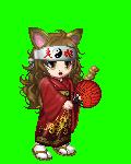 Nancey16's avatar