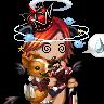 Snaptastic's avatar