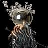 vieldor's avatar