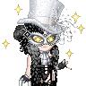 Artificial_Flavour's avatar