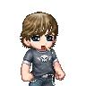 ninj4 l4rg0's avatar