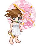 strange_dreams_512's avatar