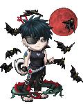 evanise13's avatar