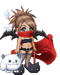 D i n o Rectum's avatar