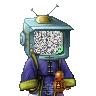 Drunken _ Master's avatar