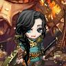 Midnight_Huntress12's avatar