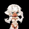 Lilac Music's avatar
