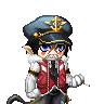 Tuff Gnarl's avatar