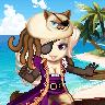 Rayvn_Night's avatar