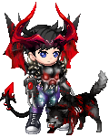 fayt_liengod41's avatar