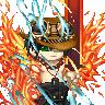 X_Ulquiorra Arrankar_X's avatar