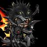 Pants Stealer's avatar