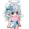 Miss Pancake's avatar