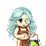 zolenayla's avatar