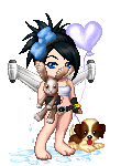 nana_dhaa_shxt's avatar
