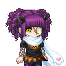 Izzet Kween's avatar