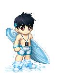anggyari's avatar