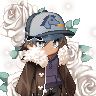 wabshimi's avatar