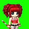 Coral_Stanton's avatar