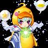MarikaChan13's avatar