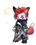 super_sexy_fox