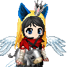 Kent-chan's avatar