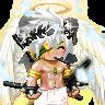 shiylow's avatar