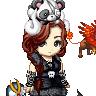 Andmel's avatar