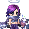 violetsoen's avatar