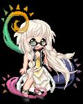 hinksroxmysox's avatar