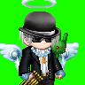 o0Legasee0o's avatar