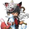 Foxor's avatar