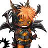 smud_dragon's avatar