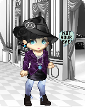 ShortGreen's avatar
