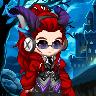 Kasumi_Yamegomo's avatar