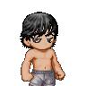 King Zankou's avatar