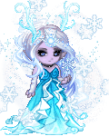 zebralover04's avatar