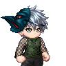 Konamuske 8D's avatar
