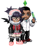 Itohowo's avatar