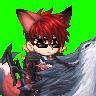Tarrasque's avatar