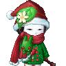 Celestial Lullaby's avatar