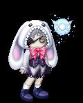 Trizo's avatar