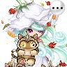 kute_kunoichi_of_konoha's avatar