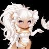 kendinew's avatar